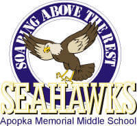 Apopka Memorial Middle School Starr Mechanical Inc Client
