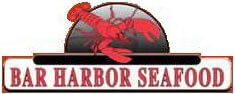Bar Harbor Seafood Starr Mechanical Inc Client