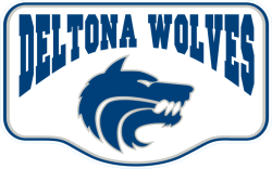 Deltona Wolves Starr Mechanical Inc Client