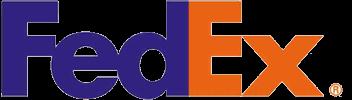 FedEx Starr Mechanical Inc Client