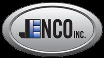 Jenco Starr Mechanical Inc Client