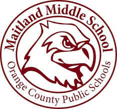 Maitland Middle School OCPS Starr Mechanical Inc Client