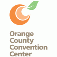 Orange County Convention Center Starr Mechanical Inc Client