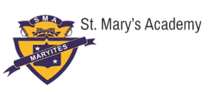St Marys Academy Starr Mechanical Inc Client