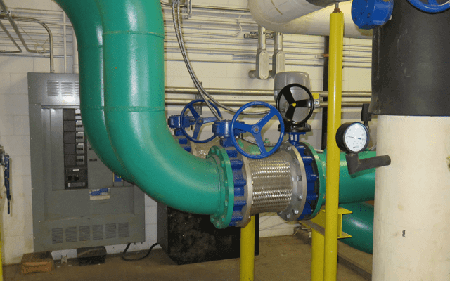 Starr-Mechanical-East-Florida-Chiller-Water-Hydronics