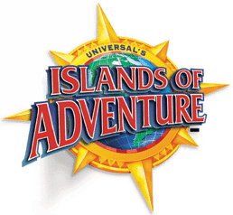 Universal Islands of Adventure Starr Mechanical Inc Client