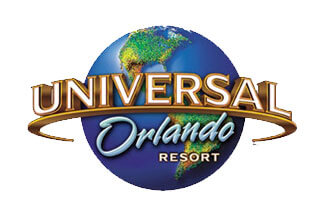 Universal Orlando Starr Mechanical Inc Client