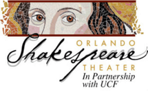 orlando-shakespeare-theater-starr-mechanical-inc-client