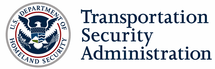 transportation-security-administration-starr-mechanical-inc-client
